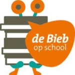 bieb_op_school